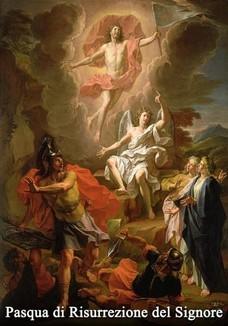 Storia della musica su gesù benvenuti su jesus
